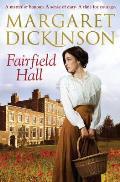 Fairfield Hall