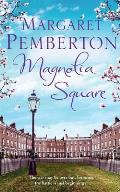 Magnolia Square