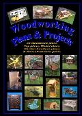 Woodworking Plans and Projects