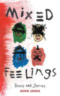 Mixed Feelings - Signed Edition