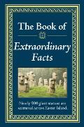 Book of Extraordinary Facts