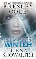 Deep Kiss of Winter, 8
