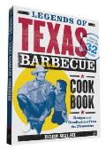 Legends of Texas Barbecue 2