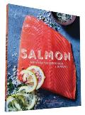 Salmon: Everything You Need to Know +45 Recipes