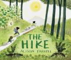 The Hike - Signed Edition