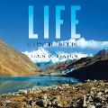 Life: Is a Mystery - Unfolding I