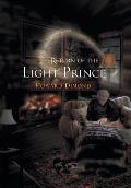 Return of the Light Prince