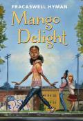 Mango Delight, Volume 1