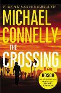 The Crossing: Harry Bosch 18