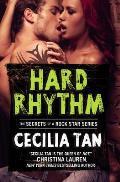 Hard Rhythm