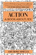 Action A Book about Sex