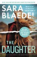 Daughter Bonus the complete novel The Night Women