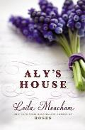 Aly's House