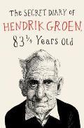 Secret Diary of Hendrik Groen