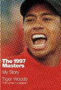 1997 Masters My Story