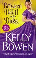 Between the Devil & the Duke