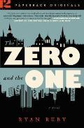 Zero & the One