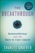 Breakthrough Immunotherapy & the Race to Cure Cancer