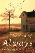 End of Always