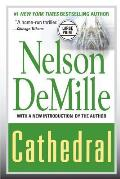 Cathedral (Large Print Edition)