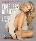 Timeless Beauty Over 100 Tips Secrets & Shortcuts to Looking Great