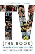 TV The Book Two Experts Pick the Greatest American Shows of All Time