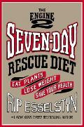 Engine 2 Seven Day Rescue Diet