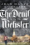 Devil & Webster