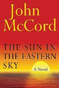 The Sun in the Eastern Sky