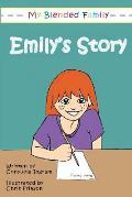 My Blended Family: Emily's Story