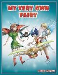 My Very Own Fairy