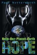 Help-Our-Planet-Earth (Hope)