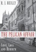 The Pelican Affair
