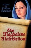 The Magdalene Malediction