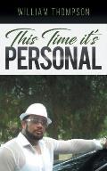 This Time It's Personal