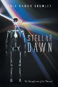 Stellar Dawn: The Manufacture of the Humans2