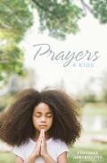 Prayers 4 Kids