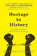 Hostage to History: The Cultural Collapse of the 21st Century Arab World
