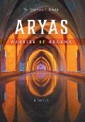 Aryas: Warrior of Brahma