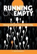 Running On Empty: How my Wife and I Overcame Infertility