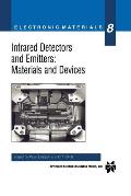 Infrared Detectors and Emitters: Materials and Devices