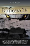 The Ropewalk