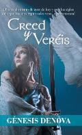 Creed y Vereis