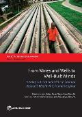 From Mines and Wells to Well-Built Minds: Turning Sub-Saharan Africa's Natural Resource Wealth Into Human Capital