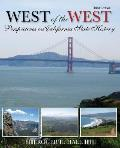 West of the West (3RD 13 Edition)