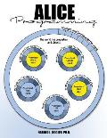 Alice Programming (13 Edition)