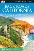 Back Roads California