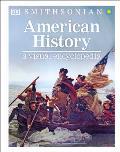 American History A Visual Encyclopedia