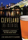 American Palate    Cleveland Beer: