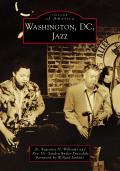 Images of America||||Washington, DC, Jazz